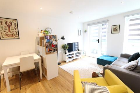 2 bedroom flat to rent - Great Ancoats Street, Manchester, M4