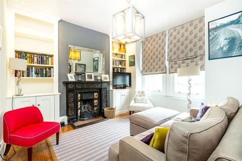 3 bedroom flat for sale - Stanley Grove, London, SW8