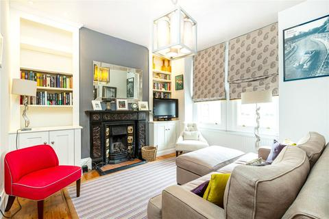 3 bedroom flat for sale - Stanley Grove, London, SW8