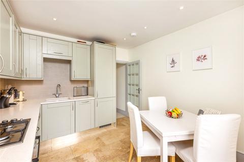 3 bedroom flat for sale - Silverthorne Road, London, SW8