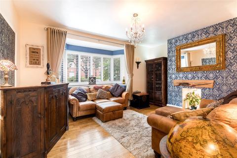 2 bedroom flat for sale - Cambridge Road, London, SW11