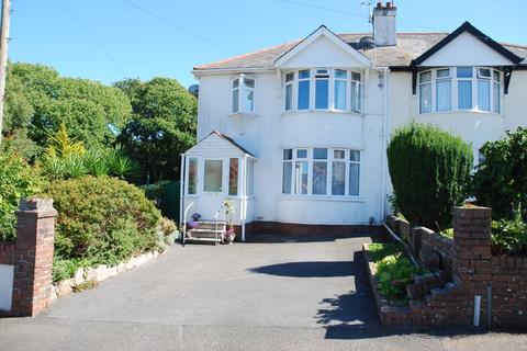2 bedroom apartment for sale - Kingshurst Drive, Paignton