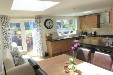4 bedroom semi-detached house for sale - Wimperis Way, Great Barr