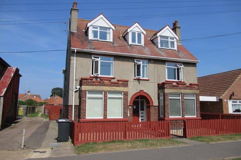 1 bedroom apartment for sale - Winthorpe Avenue, Skegness