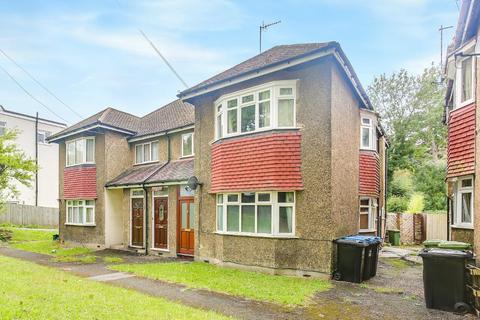 2 bedroom maisonette for sale - Godstone Road, Whyteleafe, Surrey, CR3 0BA