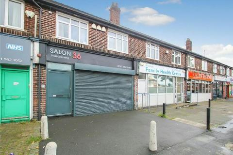 4 bedroom terraced house for sale - Riddings Road, Timperley