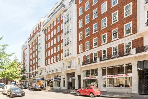6 bedroom flat to rent - Marylebone Road, London, NW1 5NA