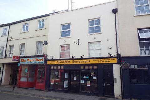 2 bedroom apartment to rent - High Street, Cheltenham, Gloucestershire, GL50