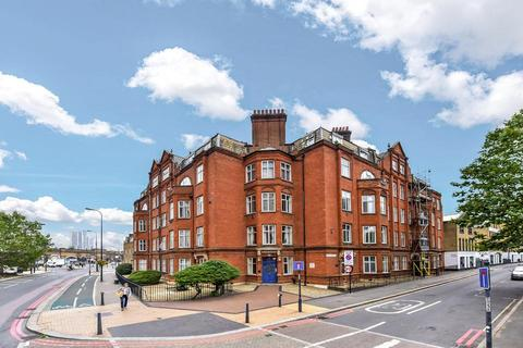2 bedroom flat to rent - South Lambeth Road, London SW8