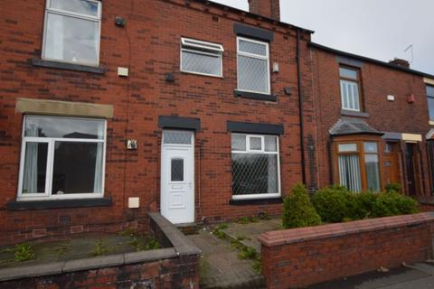 3 bedroom terraced house for sale - Oldham Road, Rochdale