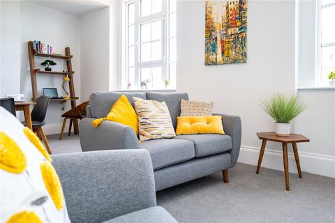 2 bedroom apartment for sale - Every Street, Leicester, LE1