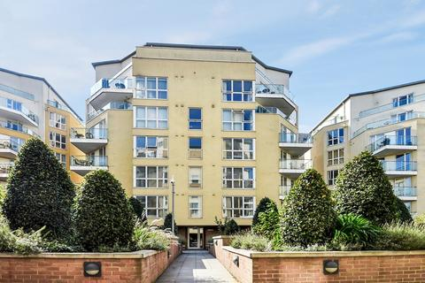 2 bedroom flat for sale - Heligan House, Canada Water SE16