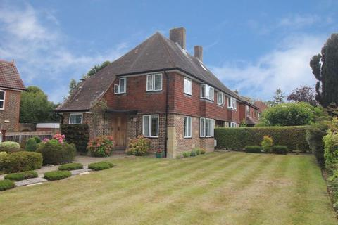3 bedroom semi-detached house for sale - Southgate, Crawley