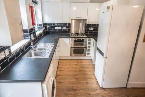 1 bedroom house share to rent - Denison Road, Manchester