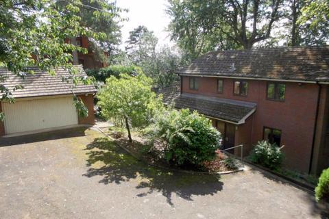 4 bedroom detached house for sale - Granville Terrace, Stone