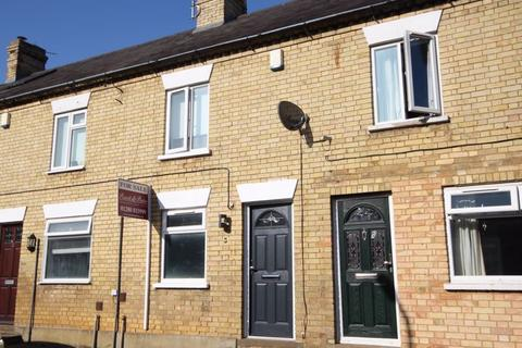 2 bedroom property for sale - Shop Terrace, Maids Moreton