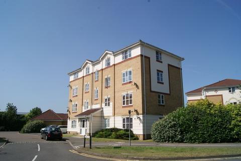 2 bedroom flat to rent - Cobham Close  EPC - C, , Cippenham