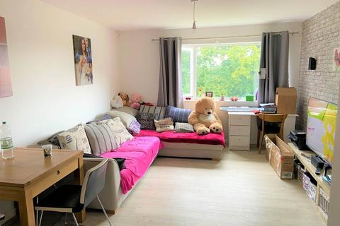 2 bedroom flat for sale - Chargrove, Yate,