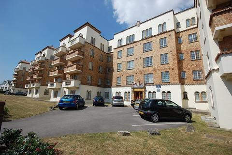 Studio for sale - San Remo Towers , Sea Road , Bournemouth