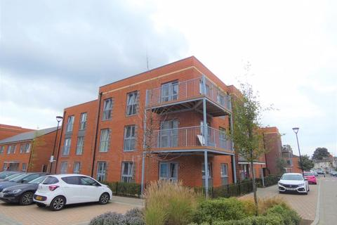 2 bedroom apartment for sale - Meridian Way, Southampton, SO14 0FN
