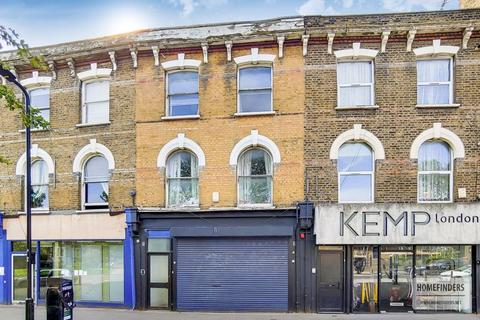 Property for sale - Shacklewell Lane, Dalston E8