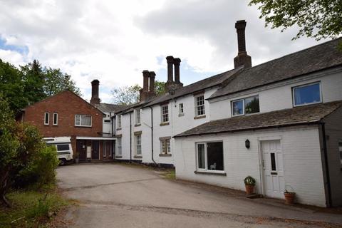 2 bedroom apartment to rent - Millhouse, Brampton Road, Carlisle