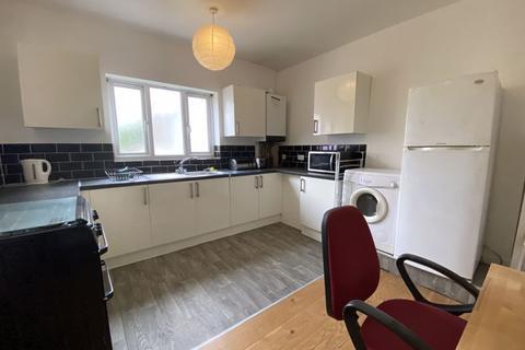 3 bedroom apartment to rent - Sandbed Road, St Werburghs, BS2