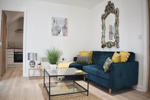 2 bedroom flat to rent - Newhey Road, Milnrow,