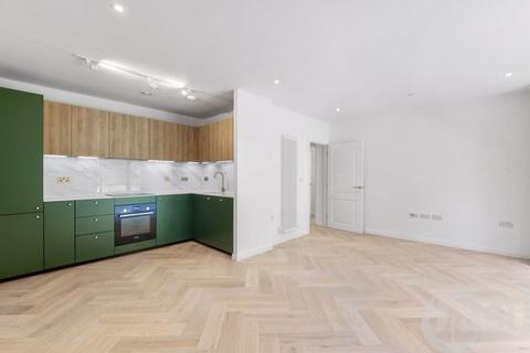 3 bedroom apartment for sale - Smithfield Yard, Cross Lane N8  (Apartment B-G-04a)