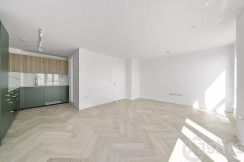 2 bedroom apartment for sale - Smithfield Yard, Cross Lane N8  (Apartment A-6-02a)