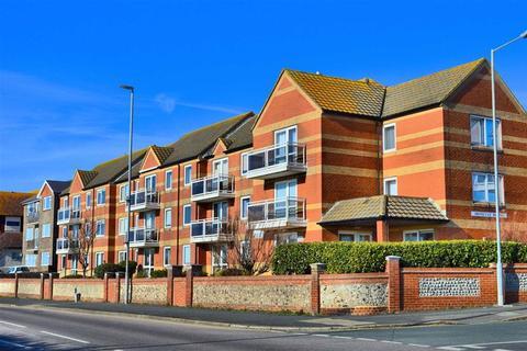 2 bedroom retirement property for sale - Hometye House, Seaford, East Sussex