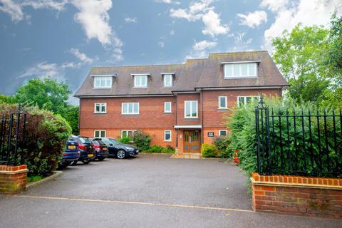 2 bedroom apartment for sale - Bath Road, Thatcham, RG18