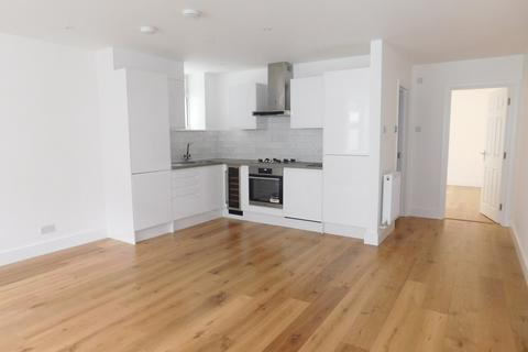 1 bedroom apartment to rent - Osterley Park View Road, Hanwell, London, W7