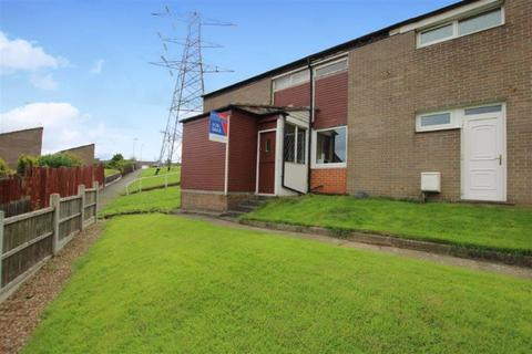 3 bedroom semi-detached house for sale - Bawn Walk, Old Farnley, Leeds, West Yorkshire, LS12