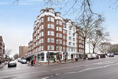 4 bedroom flat to rent - Strathmore Court, Park Road, London, NW8