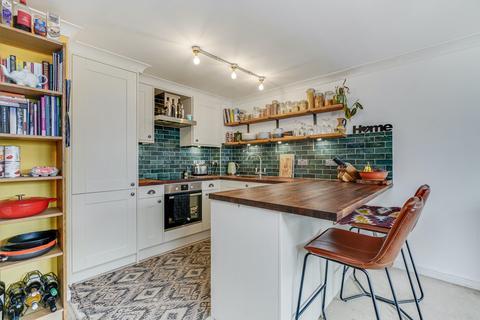 1 bedroom property for sale - Horn Lane, London, W3