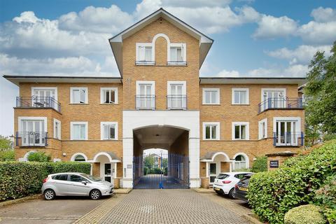 2 bedroom flat to rent - Berisford MewsSt Anns CrescentLondon
