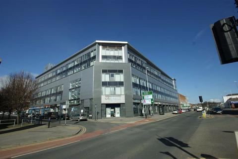1 bedroom flat to rent - Citispace West, 2 Leylands Road, LS2