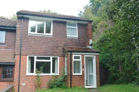 4 bedroom property to rent - Egginton Road, Brighton