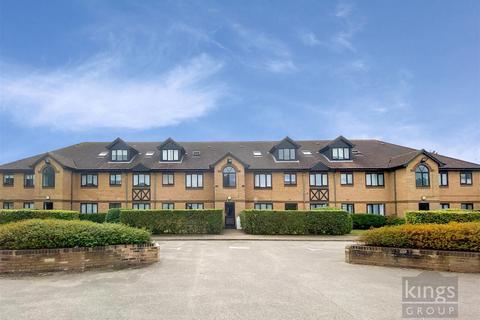 1 bedroom flat - Bradley Road, Enfield