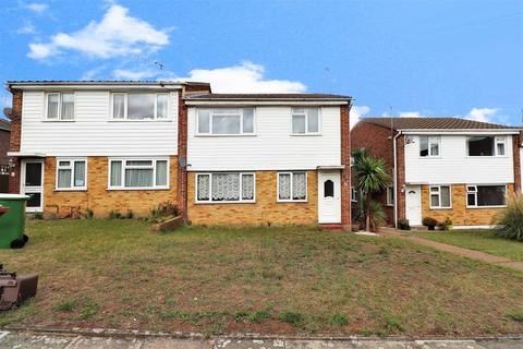 2 bedroom maisonette for sale - Gresham Close, Bexley