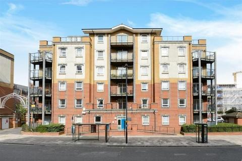 2 bedroom apartment to rent - Briton Street, Southampton, SO14