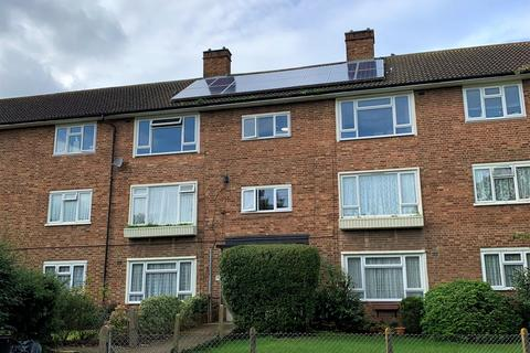 2 bedroom flat to rent - North Orbital Road, Uxbridge, UB9