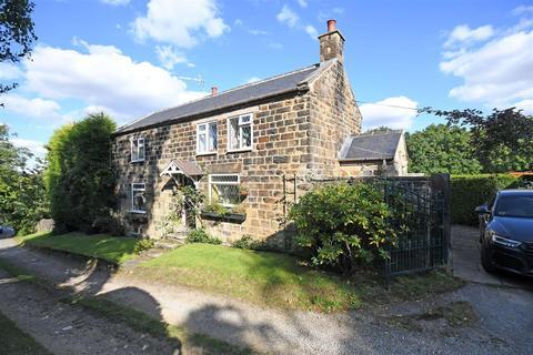 3 bedroom cottage for sale - Main Road, TROWAY - Marsh Lane, Sheffield
