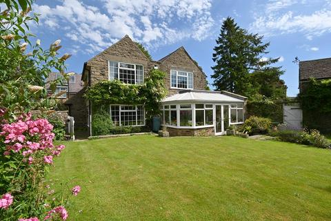 5 bedroom detached house for sale - Northern Common, Dronfield Woodhouse, Dronfield