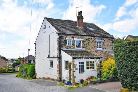 3 bedroom semi-detached house for sale - Salisbury Road, Dronfield