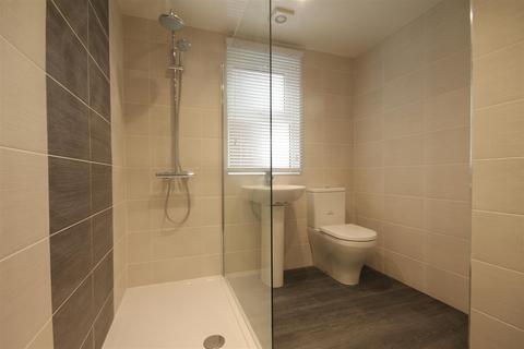 1 bedroom terraced house to rent - Heaton Hall Road, Newcastle Upon Tyne