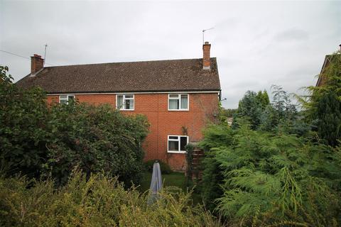 3 bedroom semi-detached house for sale - Oakwood Road, Sling, Coleford