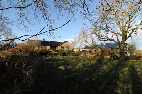 4 bedroom detached bungalow for sale - Meikle Wartle, Inverurie