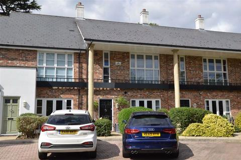 4 bedroom townhouse for sale - Notley Place, Emmer Green, Reading